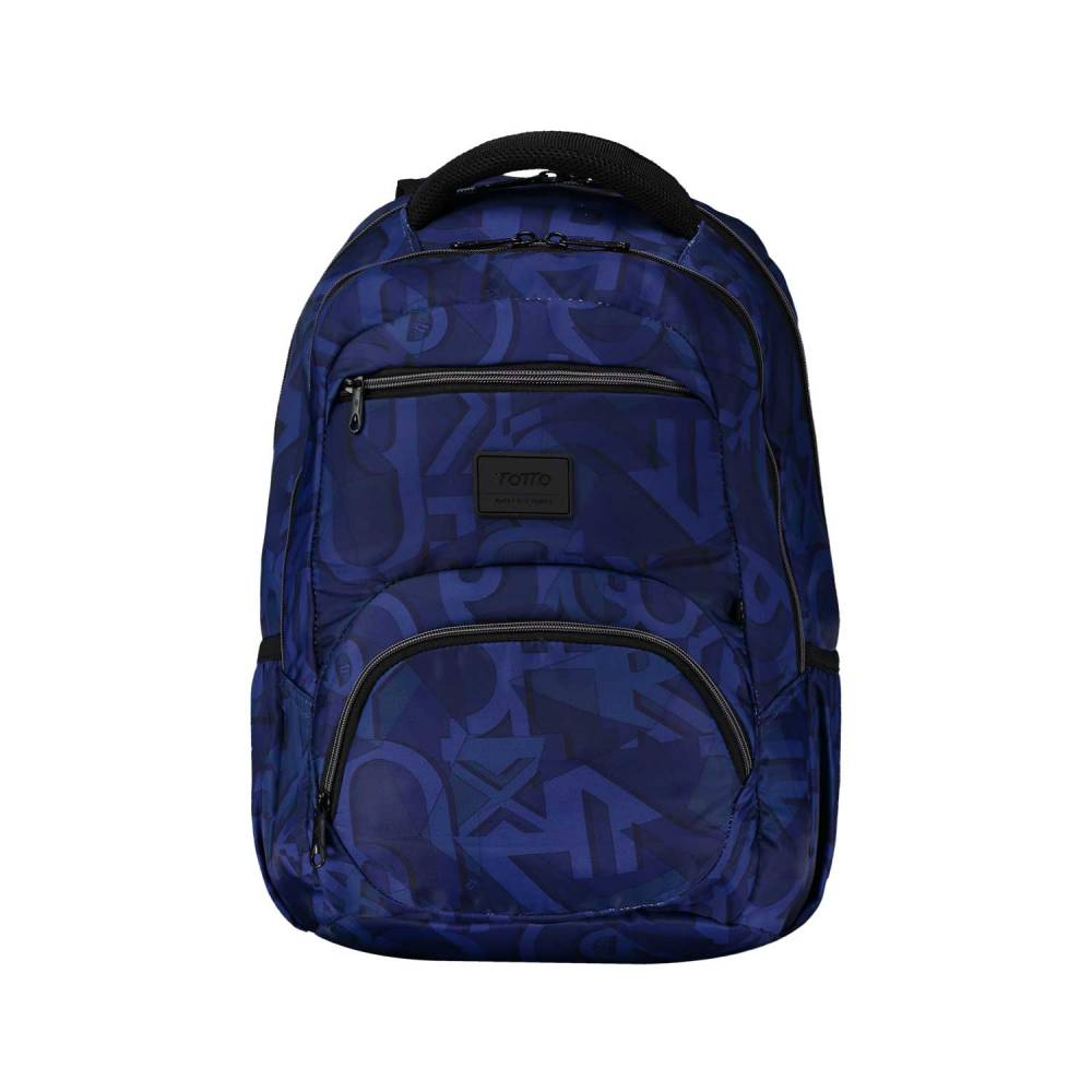 mochila-juvenil-eco-friendly-estampado-estrat-tracer-4-con-codigo-de-color-multicolor-y-talla-unica--principal.jpg