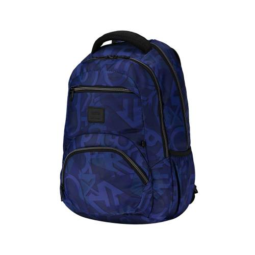 mochila-juvenil-eco-friendly-estampado-estrat-tracer-4-con-codigo-de-color-multicolor-y-talla-unica--vista-2.jpg