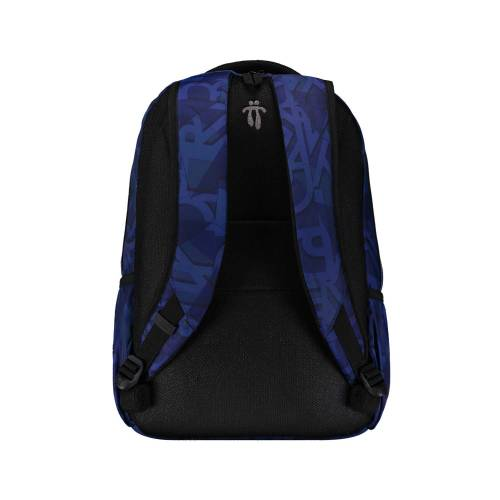 mochila-juvenil-eco-friendly-estampado-estrat-tracer-4-con-codigo-de-color-multicolor-y-talla-unica--vista-3.jpg