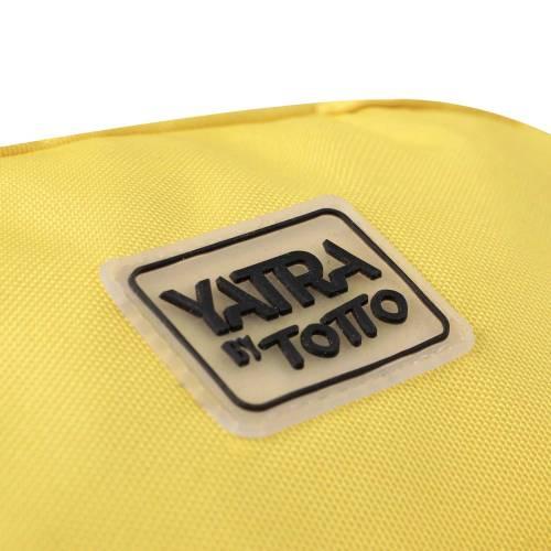 mochila-juvenil-coleccion-yatra-fuerte-con-codigo-de-color-multicolor-y-talla-unica--vista-5.jpg