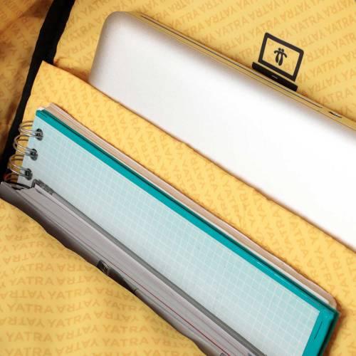 mochila-juvenil-coleccion-yatra-fuerte-con-codigo-de-color-multicolor-y-talla-unica--vista-6.jpg