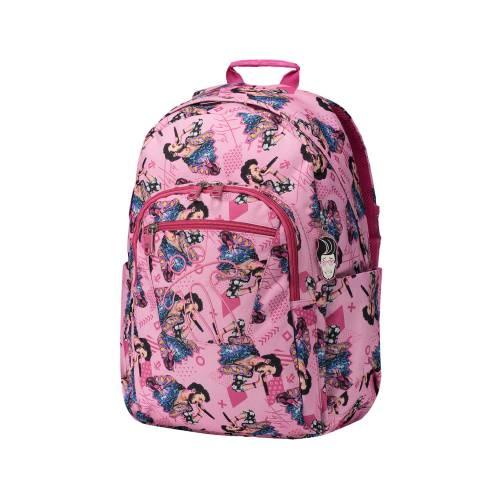 mochila-juvenil-color-rosa-coleccion-yatra-dembow-con-codigo-de-color-multicolor-y-talla-unica--vista-2.jpg