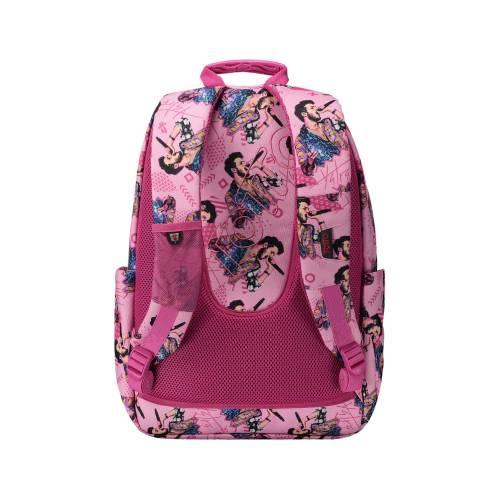 mochila-juvenil-color-rosa-coleccion-yatra-dembow-con-codigo-de-color-multicolor-y-talla-unica--vista-3.jpg