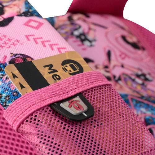 mochila-juvenil-color-rosa-coleccion-yatra-dembow-con-codigo-de-color-multicolor-y-talla-unica--vista-4.jpg