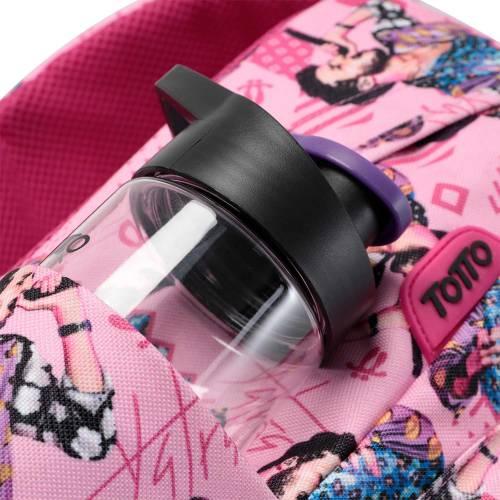 mochila-juvenil-color-rosa-coleccion-yatra-dembow-con-codigo-de-color-multicolor-y-talla-unica--vista-5.jpg