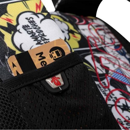mochila-juvenil-multicolor-coleccion-yatra-dembow-con-codigo-de-color-multicolor-y-talla-unica--vista-4.jpg