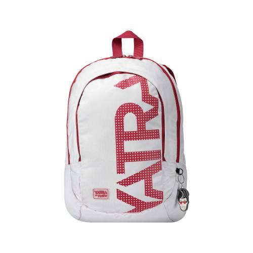 mochila-juvenil-color-blanco-coleccion-yatra-fans-con-codigo-de-color-multicolor-y-talla-unica--principal.jpg