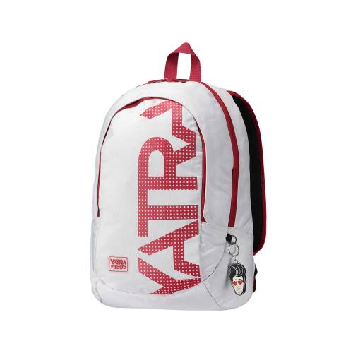 mochila-juvenil-color-blanco-coleccion-yatra-fans-con-codigo-de-color-multicolor-y-talla-unica--vista-2.jpg