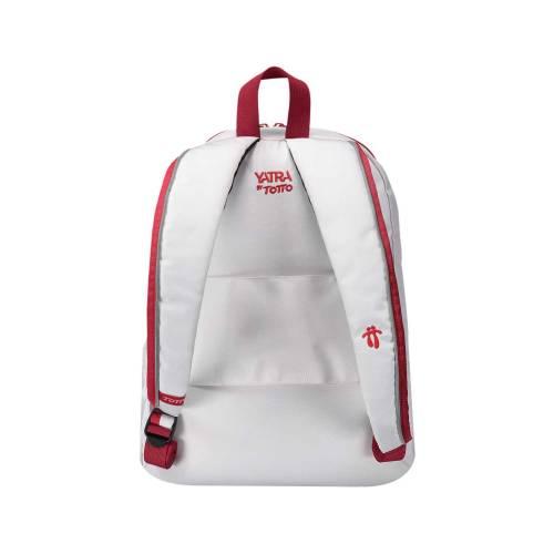 mochila-juvenil-color-blanco-coleccion-yatra-fans-con-codigo-de-color-multicolor-y-talla-unica--vista-3.jpg