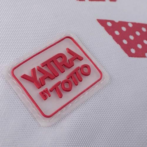 mochila-juvenil-color-blanco-coleccion-yatra-fans-con-codigo-de-color-multicolor-y-talla-unica--vista-5.jpg