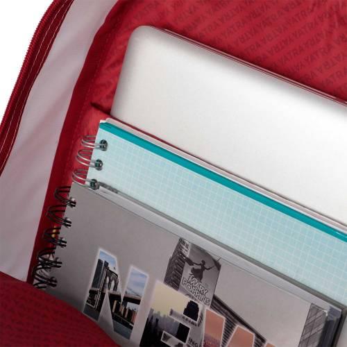 mochila-juvenil-color-blanco-coleccion-yatra-fans-con-codigo-de-color-multicolor-y-talla-unica--vista-6.jpg