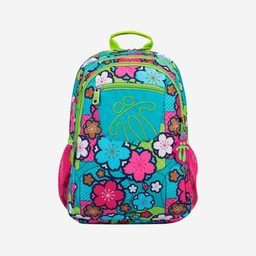 mochila-escolar-estampado-coryl-marcador-con-codigo-de-color-multicolor-y-talla-unica--principal.jpg