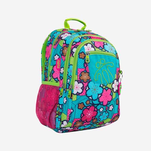 mochila-escolar-estampado-coryl-marcador-con-codigo-de-color-multicolor-y-talla-unica--vista-3.jpg
