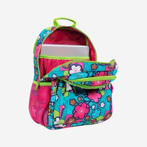 mochila-escolar-estampado-coryl-marcador-con-codigo-de-color-multicolor-y-talla-unica--vista-4.jpg