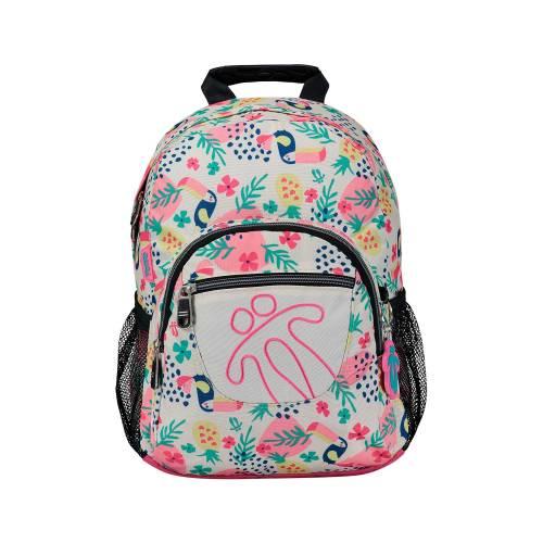 mochila-escolar-estampado-tucan-y-pinas-tempera-con-codigo-de-color-multicolor-y-talla-unica--principal.jpg