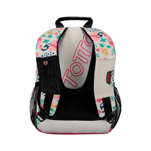 mochila-escolar-estampado-tucan-y-pinas-tempera-con-codigo-de-color-multicolor-y-talla-unica--vista-3.jpg