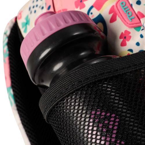 mochila-escolar-estampado-tucan-y-pinas-tempera-con-codigo-de-color-multicolor-y-talla-unica--vista-5.jpg