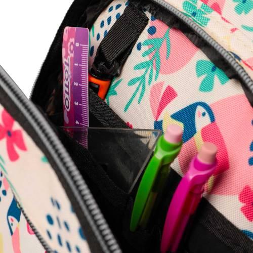 mochila-escolar-estampado-tucan-y-pinas-tempera-con-codigo-de-color-multicolor-y-talla-unica--vista-6.jpg