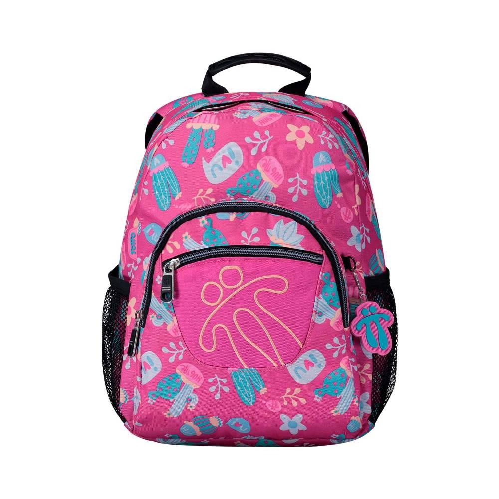 mochila-escolar-estampado-hug-me-tempera-con-codigo-de-color-multicolor-y-talla-unica--principal.jpg