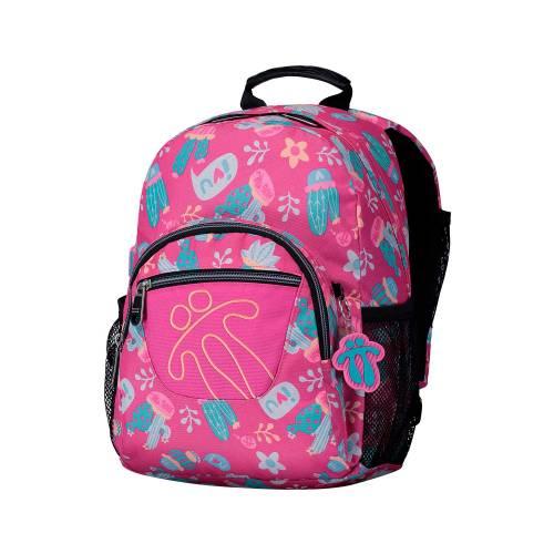 mochila-escolar-estampado-hug-me-tempera-con-codigo-de-color-multicolor-y-talla-unica--vista-2.jpg