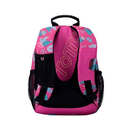 mochila-escolar-estampado-hug-me-tempera-con-codigo-de-color-multicolor-y-talla-unica--vista-3.jpg
