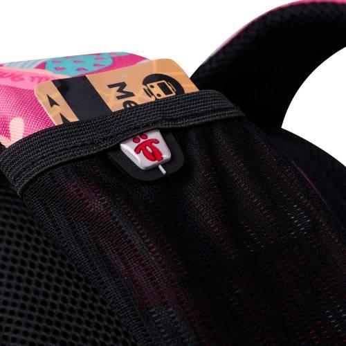 mochila-escolar-estampado-hug-me-tempera-con-codigo-de-color-multicolor-y-talla-unica--vista-4.jpg