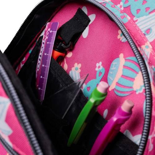 mochila-escolar-estampado-hug-me-tempera-con-codigo-de-color-multicolor-y-talla-unica--vista-6.jpg