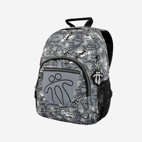mochila-escolar-estampado-sticka-tempera-con-codigo-de-color-multicolor-y-talla-unica--principal.jpg