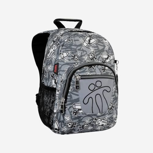 mochila-escolar-estampado-sticka-tempera-con-codigo-de-color-multicolor-y-talla-unica--vista-2.jpg