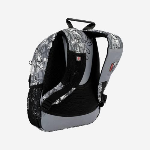 mochila-escolar-estampado-sticka-tempera-con-codigo-de-color-multicolor-y-talla-unica--vista-3.jpg