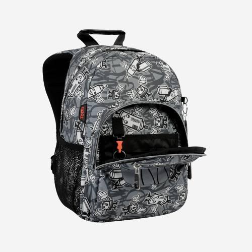 mochila-escolar-estampado-sticka-tempera-con-codigo-de-color-multicolor-y-talla-unica--vista-4.jpg