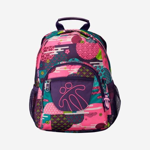 mochila-escolar-color-verde-kimon-tempera-con-codigo-de-color-multicolor-y-talla-unica--principal.jpg