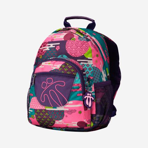 mochila-escolar-color-verde-kimon-tempera-con-codigo-de-color-multicolor-y-talla-unica--vista-2.jpg
