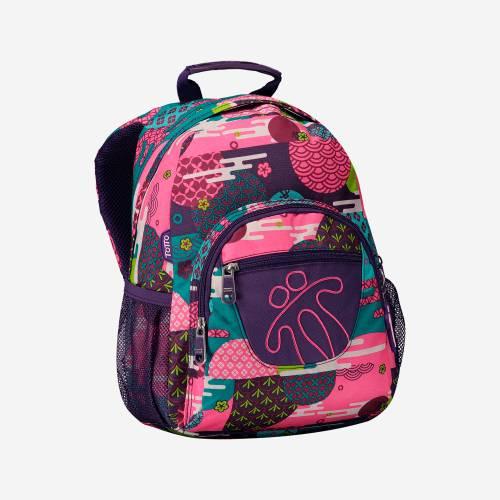 mochila-escolar-color-verde-kimon-tempera-con-codigo-de-color-multicolor-y-talla-unica--vista-3.jpg