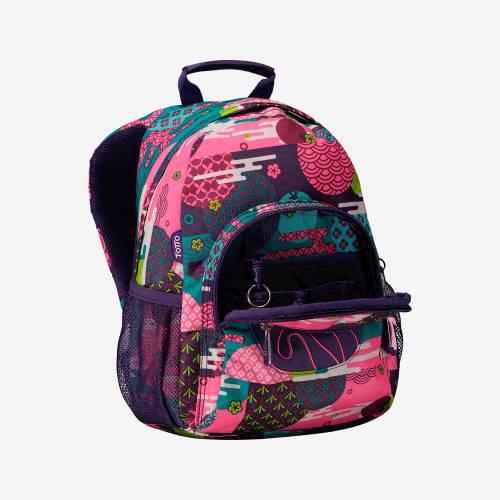 mochila-escolar-color-verde-kimon-tempera-con-codigo-de-color-multicolor-y-talla-unica--vista-4.jpg