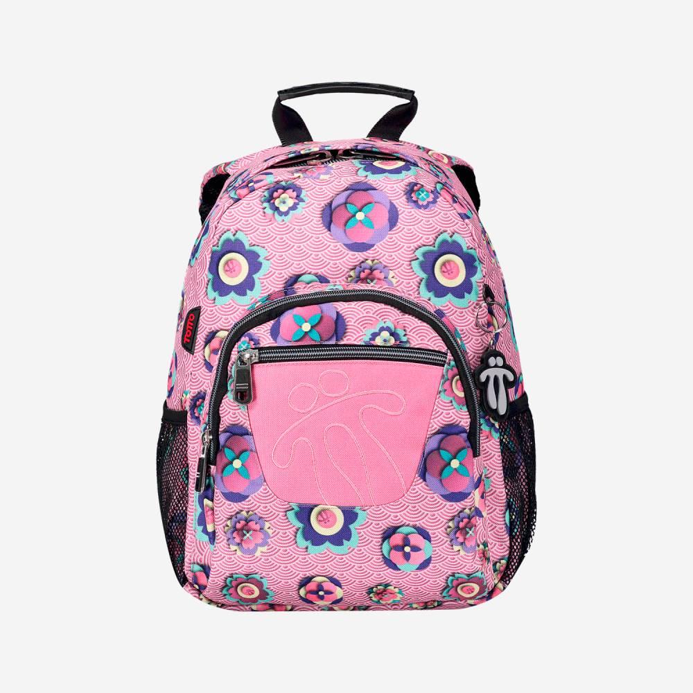 mochila-escolar-estampado-flores-japonesas-tempera-con-codigo-de-color-multicolor-y-talla-unica--principal.jpg