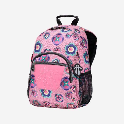 mochila-escolar-estampado-flores-japonesas-tempera-con-codigo-de-color-multicolor-y-talla-unica--vista-2.jpg