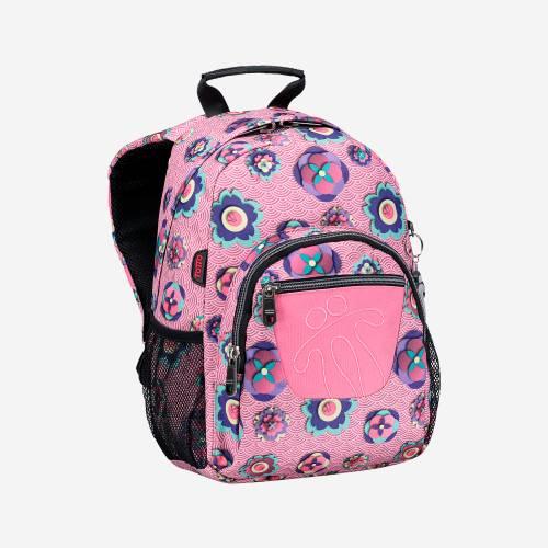 mochila-escolar-estampado-flores-japonesas-tempera-con-codigo-de-color-multicolor-y-talla-unica--vista-3.jpg