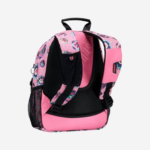 mochila-escolar-estampado-flores-japonesas-tempera-con-codigo-de-color-multicolor-y-talla-unica--vista-4.jpg