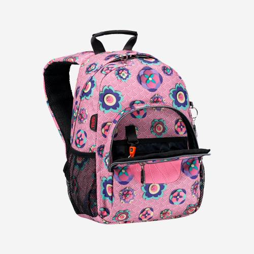 mochila-escolar-estampado-flores-japonesas-tempera-con-codigo-de-color-multicolor-y-talla-unica--vista-5.jpg