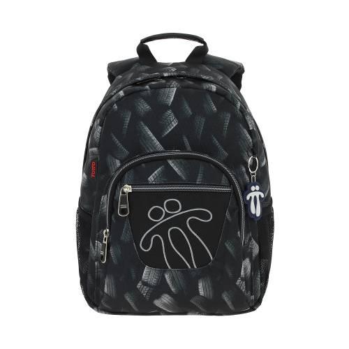 mochila-escolar-estampado-tiry-tempera-con-codigo-de-color-multicolor-y-talla-unica--principal.jpg