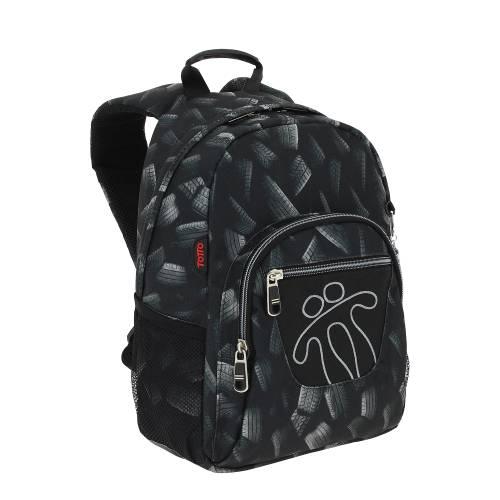 mochila-escolar-estampado-tiry-tempera-con-codigo-de-color-multicolor-y-talla-unica--vista-2.jpg