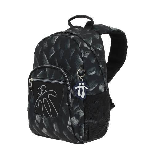mochila-escolar-estampado-tiry-tempera-con-codigo-de-color-multicolor-y-talla-unica--vista-3.jpg