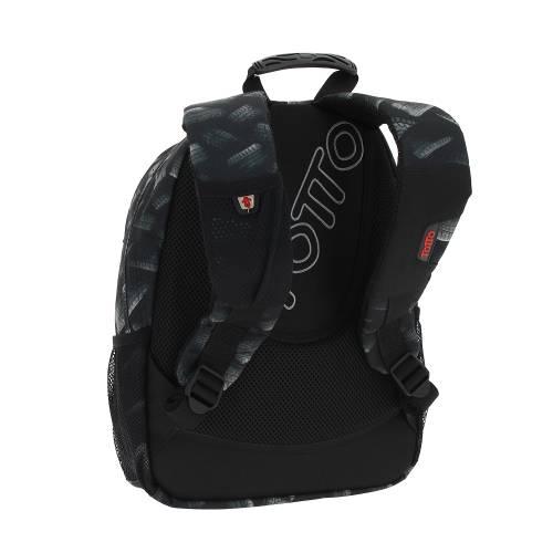 mochila-escolar-estampado-tiry-tempera-con-codigo-de-color-multicolor-y-talla-unica--vista-4.jpg