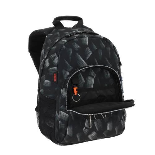 mochila-escolar-estampado-tiry-tempera-con-codigo-de-color-multicolor-y-talla-unica--vista-5.jpg