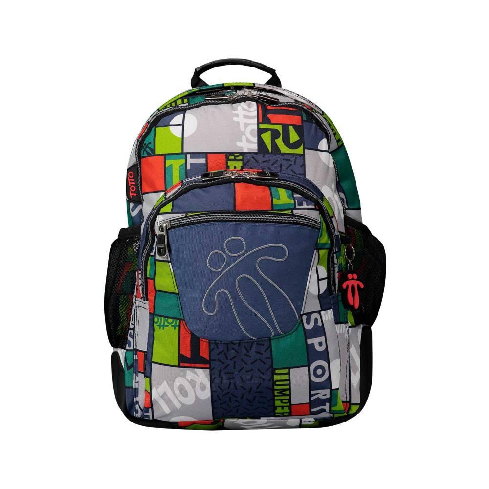 mochila-escolar-estampado-squal-crayola-con-codigo-de-color-multicolor-y-talla-unica--principal.jpg