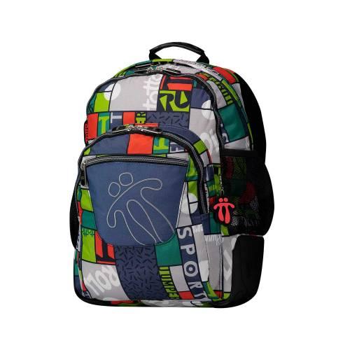 mochila-escolar-estampado-squal-crayola-con-codigo-de-color-multicolor-y-talla-unica--vista-2.jpg