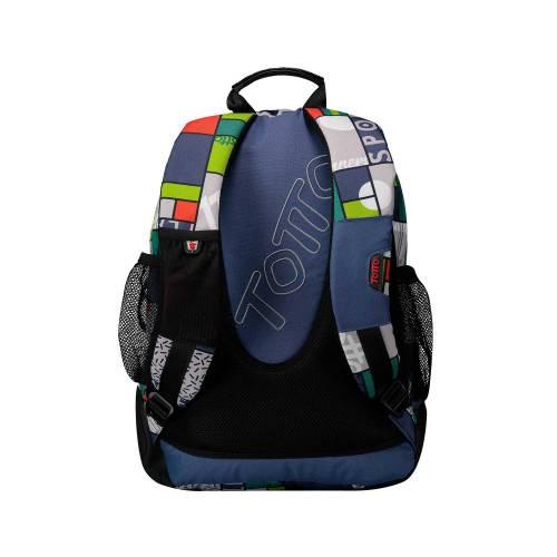 mochila-escolar-estampado-squal-crayola-con-codigo-de-color-multicolor-y-talla-unica--vista-3.jpg