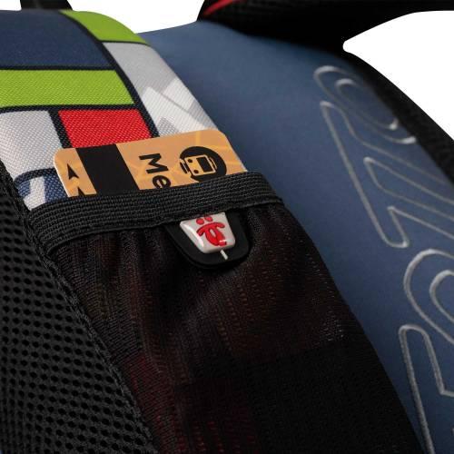 mochila-escolar-estampado-squal-crayola-con-codigo-de-color-multicolor-y-talla-unica--vista-4.jpg