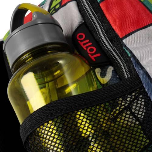 mochila-escolar-estampado-squal-crayola-con-codigo-de-color-multicolor-y-talla-unica--vista-5.jpg